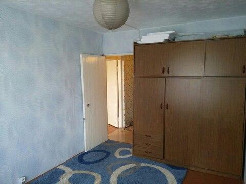Двухкомнатная квартира в посёлке Сосновый Бор - Фото 5