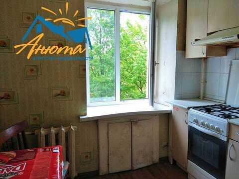 Аренда 2 комнатной квартиры в городе Обнинск улица Ленина 95 - Фото 2