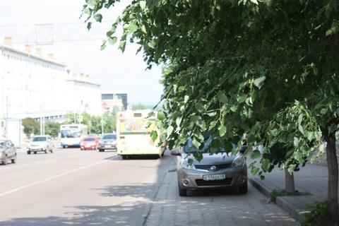Продажа торгового помещения, Липецк, Ул. Советская - Фото 2