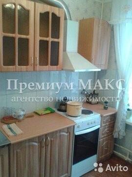 Аренда квартиры, Нижневартовск, Ул. Чапаева - Фото 2