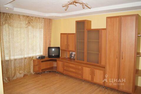 Аренда квартиры посуточно, Златоуст, Проспект Гагарина 4-я линия - Фото 1