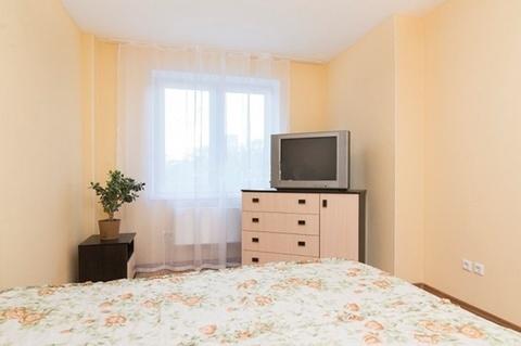 Сдам квартиру на проспекте Степана Разина 90 - Фото 4