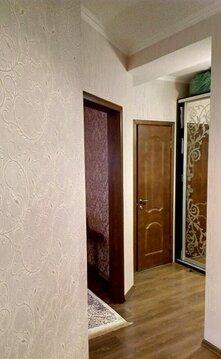3-х комнатная на Ковыльной - Фото 4
