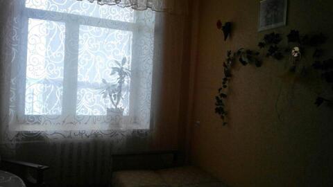 Комната в квартире на ул. Куйбышева, 66 - Фото 4