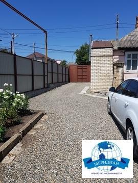 Дом на Пономарева - Фото 1