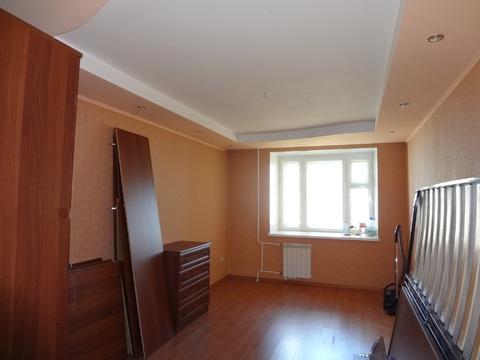 2х комнатная улучшенка, ул. Минская, 26а - Фото 2