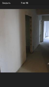 Продажа квартиры, Светлогорск, Светлогорский район, Ул. Зеленая - Фото 5