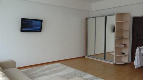 Продается квартира-студия в центре Ялты - Фото 1