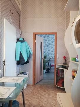Отличная комната 35м в центре - Фото 5
