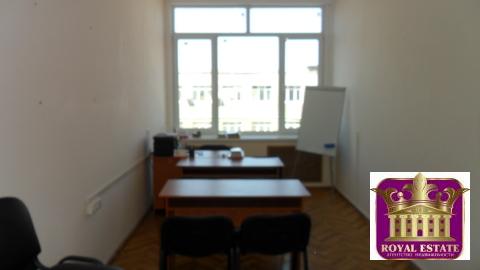 Сдам офис площадью 22 м2 на ул. Гагарина( ж/д Вокзал, к/т Космос - Фото 2