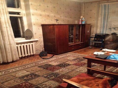 Продажа квартиры, м. Павелецкая, Павелецкая набержная - Фото 3