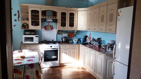 Продажа дома, Иркутск, Ул. Кайская - Фото 3