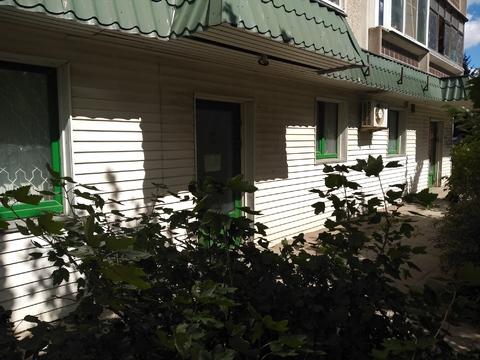 Продается пятикомнатная квартира 133,5 кв. м - Фото 1