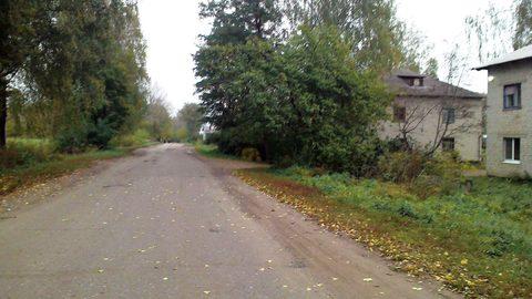 Продаётся 3-комнатная квартира Брянская обл, Веляминова - Фото 5