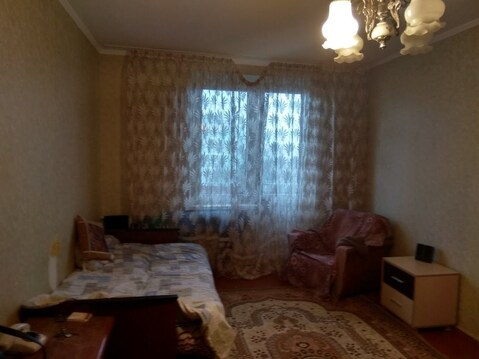 Продается 2-комнатная квартира на Балке - Фото 4