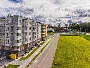 Аренда квартиры, Петрозаводск, Ул. Казарменская - Фото 2