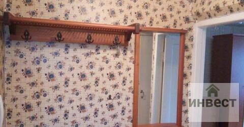 Продается однокомнатная квартира ул.Профсоюзная д. 2а - Фото 2