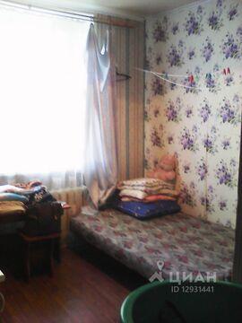 Аренда комнаты, Барнаул, Ул. 40 лет Октября - Фото 2