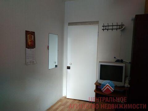 Продажа комнаты, Новосибирск, Ул. Первомайская - Фото 5