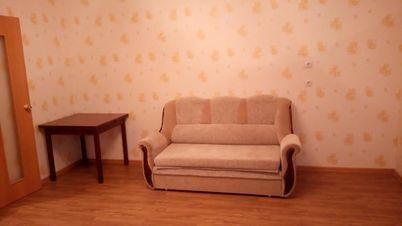Продажа квартиры, Челябинск, Краснопольский пр-кт. - Фото 2