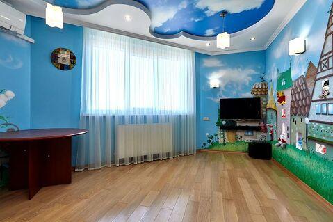 Продается квартира г Краснодар, ул Промышленная, д 47 - Фото 1