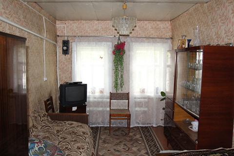 Часть дома р-н 1-го маршрута г. Александров Владимирская обл. - Фото 4