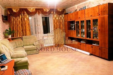 Продается квартира Ханты-Мансийский Автономный округ - Югра, . - Фото 4