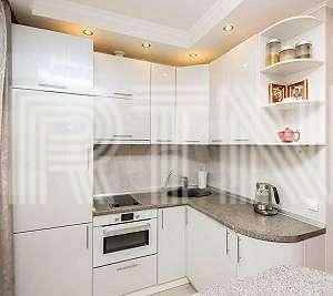 Продажа квартиры, Тюмень, Ул. Володарского - Фото 4