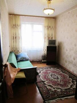 Двухкомнатная квартира: г.Липецк, Гагарина улица, 107/2 - Фото 2