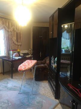 Продается 5-ти к. квартира по цене 3-х комнатной! - Фото 3