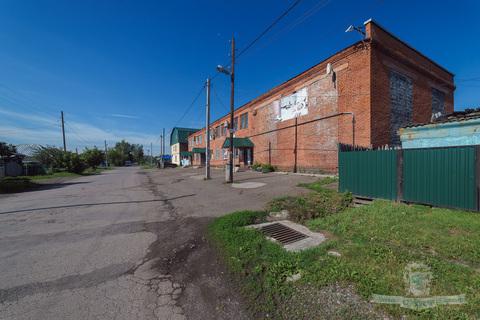 Продается Нежилое помещение. , Кемерово город, Угловая улица 71 - Фото 1