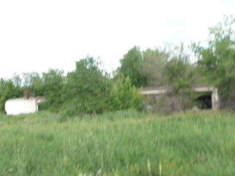 Земельный участок 40 га, Ерзовка - Фото 4