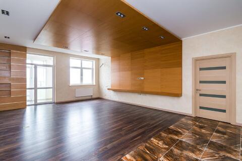 Продам 2 комнатную квартиру в ЖК Платановый - Фото 2