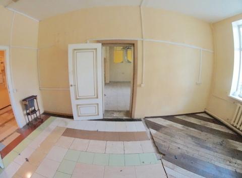 Предлагается в аренду помещение, под мастерскую/швейное произ. 115 кв. - Фото 5