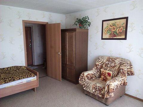 Квартира улучшенно планировки с ремонтом - редкость - Фото 2