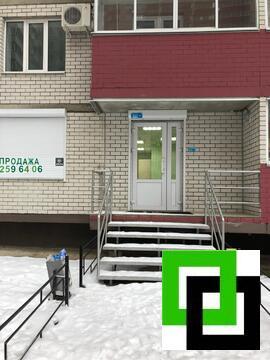 Свободное назначение аренда - Фото 2