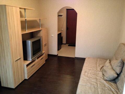 7 комнатный апарт отель 150 кв.м. на Чистопольская, д.1 - Фото 3