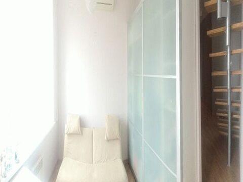 Продажа квартиры, м. Планерная, Ул. Родионовская - Фото 2