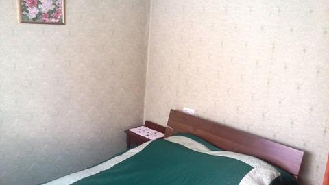 4-к квартира, пер. Ядринцева, 148 - Фото 3