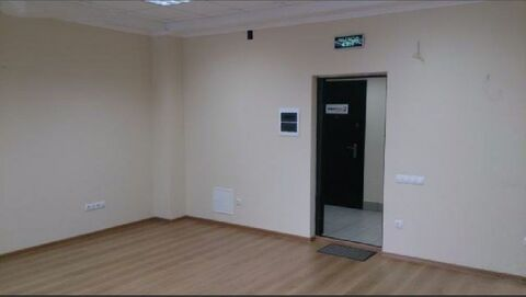 Продажа офиса, Тюмень, Ул. 50 лет влксм - Фото 4