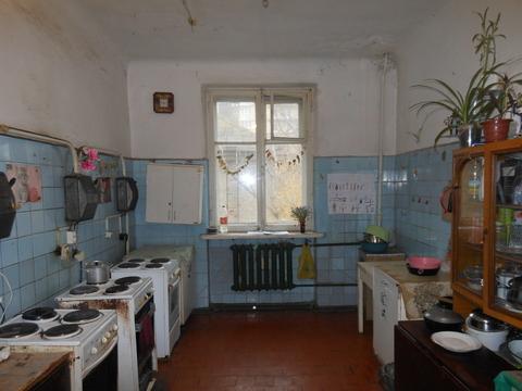 Комнаты, ул. Кузнецова, д.61 - Фото 3