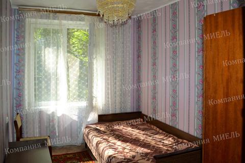 Снять комнату в Королеве легко, она Вас уже ждет - Фото 1