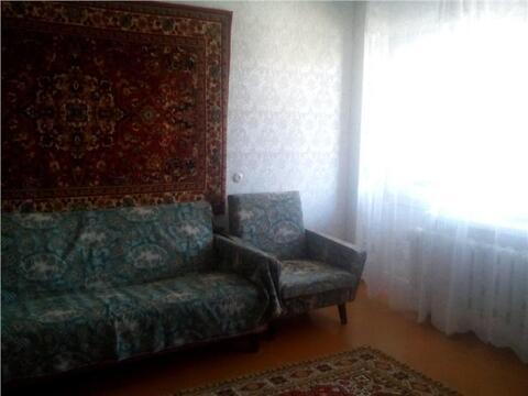 Аренда квартиры, Брянск, 50 лет Октября б-р. - Фото 2