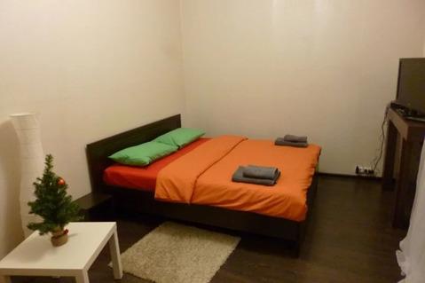 Объявление №57480406: Сдаю комнату в 2 комнатной квартире. Братск, Карла Маркса, 2,