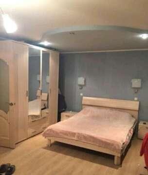Квартира ул. Народная 30/1 - Фото 1