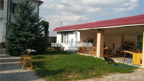 Аренда дом,375 кв.м, 10 сот, Стрелка (ном. объекта: 17751) - Фото 2