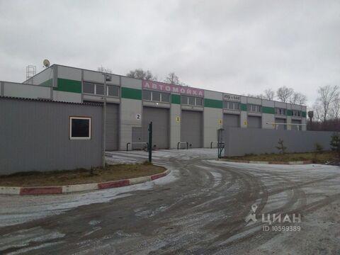 Аренда торгового помещения, Ульяновск, Ул. Фасадная - Фото 2