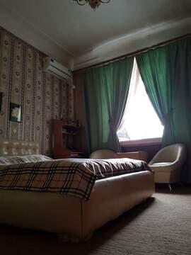 Продается 3-комн. квартира 81 кв.м, м.Пушкинская - Фото 5