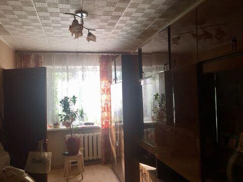 2-х комнатная квартира на Красногвардейском бульваре - Фото 3