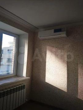 Объявление №58595931: Сдаю 1 комн. квартиру. Аксай, ул. Суворова, 15,
